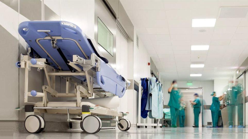 Εποχική γρίπη: Κρίσιμη η περίοδος που διανύουμε – Επικίνδυνη η νόσος και στην αποδρομή της!