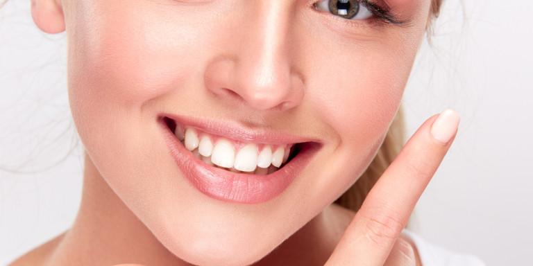 Ερευνα: Φθόριο στα δόντια, αλλά με μέτρο -Τα υπέρ και τα κατά!
