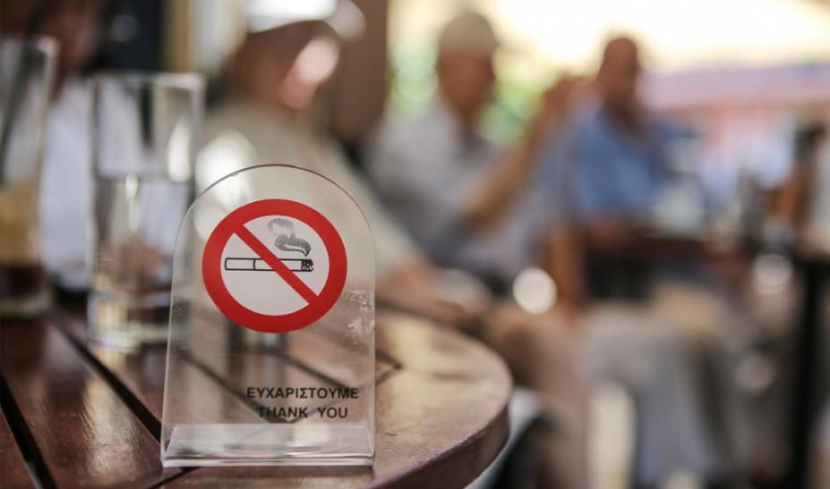 Παγκόσμια Ημέρα κατά του Καπνίσματος: Συνέπειες καπνού - Οφέλη από τη διακοπή του
